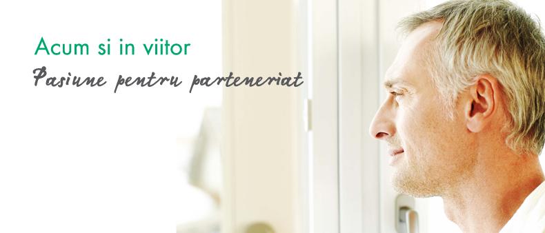 ProfilePVC homepage image